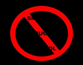 PreventionSmokeDrugsAlcohol2.png