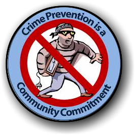 crimeprevent1.png