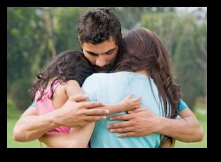 familyincrisis1.png